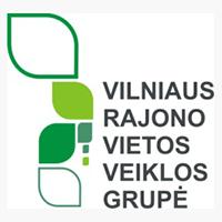 Vilniaus VVG